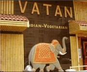 Photo of Vatan Indian Restaurant - New York, NY - New York, NY
