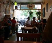 Photo of Curly's Lunch - New York, NY - New York, NY