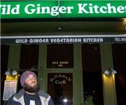 Photo of Wild Ginger Vegetarian Kitchen - New York, NY - New York, NY