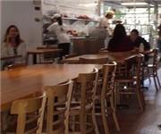Photo of Bonobo's Real Food Restaurant - New York, NY - New York, NY