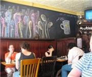 Photo of Life Cafe - New York, NY - New York, NY