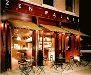Photo of Zen Palate Restaurant - New York, NY - New York, NY