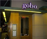 Photo of Gobo Upper East Side - New York, NY - New York, NY