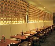 Photo of Souen Restaurant - New York, NY - New York, NY