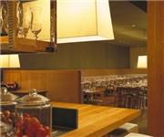 Photo of Gobo Restaurant - New York, NY - New York, NY