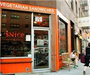Photo of Snices - New York, NY - New York, NY