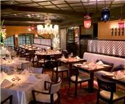 Photo of Mary Chutney Restaurant - New York, NY - New York, NY