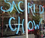 Photo of Sacred Chow - New York, NY - New York, NY