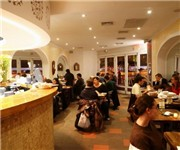 Photo of Hummus Place - New York, NY - New York, NY