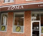 Photo of Zoma - New York, NY - New York, NY