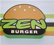 Photo of Zen Burger Grand Central - New York, NY - New York, NY