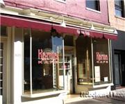 Photo of Karma Kafe - Hoboken, NJ - Hoboken, NJ