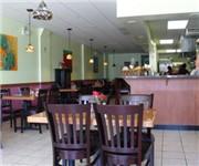Photo of Cinnamon Vegetarian Restaurant - Los Angeles, CA - Los Angeles, CA