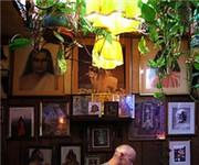 Photo of Parus Indian Vegetarian Restaurant - Los Angeles, CA - Los Angeles, CA