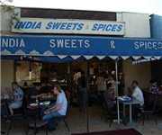 Photo of India Sweets & Spices - Los Angeles, CA - Los Angeles, CA