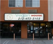 Photo of Vegan House - Los Angeles, CA - Los Angeles, CA