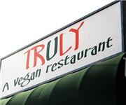 Photo of Truly Vegan Restaurant - Los Angeles, CA - Los Angeles, CA