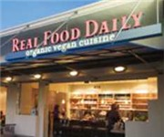 Photo of Real Food Daily - W Hollywood, CA - W Hollywood, CA
