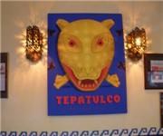 Photo of Tepatulco Restuarante - Chicago, IL - Chicago, IL