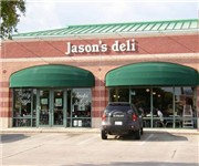 Jason's Deli - Houston, TX (713) 467-2007