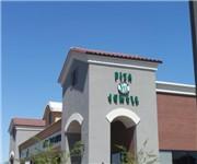 Pita Jungle - Tempe, AZ (480) 804-0234