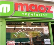 Photo of Maoz Vegetarian - Philadelphia, PA