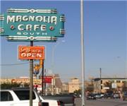 Photo of Magnolia Cafe - Austin, TX - Austin, TX