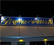 Photo of Mother's Cafe & Garden - Austin, TX - Austin, TX