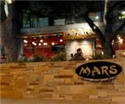 Photo of Mars Restaurant & Bar - Austin, TX - Austin, TX