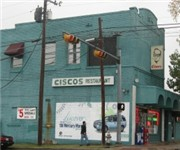 Photo of El Azteca Restaurant - Austin, TX - Austin, TX