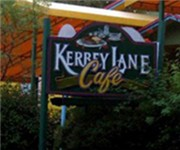 Photo of Kerbey Lane Cafe - Austin, TX - Austin, TX