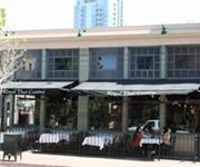 Photo of Royal Thai Cuisine - San Diego, CA - San Diego, CA