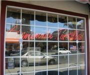 Casa Vicky Catering & Cafe - San Jose, CA (408) 995-5488