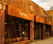 Photo of Karyn's Fresh Corner - Chicago, IL - Chicago, IL