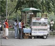 Photo of NY Dosas Food Cart - New York, NY