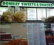 Photo of Bombay Sweets - Houston, TX - Houston, TX