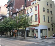 Photo of New Samosa - Philadelphia, PA - Philadelphia, PA