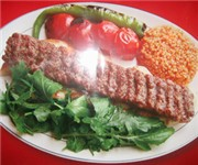 Photo of Hamifgash Glatt Kosher Grill - Philadelphia, PA - Philadelphia, PA