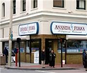 Photo of Ananda-Fuara Vegetarian - San Francisco, CA - San Francisco, CA