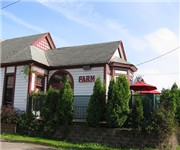 Farm Cafe - Portland, OR (503) 736-3276