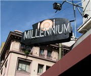 Photo of Millennium Restaurant - San Francisco, CA - San Francisco, CA
