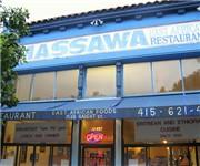 Photo of Massawa Restaurant in San Francisco