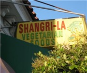 Photo of Shangri-La Chinese Vegetarian - San Francisco, CA - San Francisco, CA