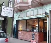 Photo of Cha Ya Vegetarian Japanese - San Francisco, CA - San Francisco, CA