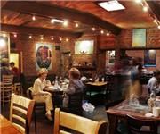 Photo of Cafe Gratitude - San Francisco, CA - San Francisco, CA