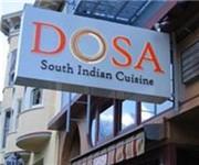 Photo of Dosa - San Francisco, CA - San Francisco, CA