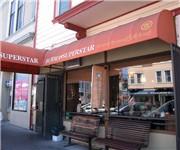 Photo of Burma Super Star Restaurant - San Francisco, CA - San Francisco, CA