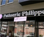 Photo of Patisserie Philippe - San Francisco, CA - San Francisco, CA