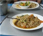 Photo of Siam Cuisine - Ann Arbor, MI - Ann Arbor, MI