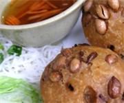 Buddha's Delight Vegetarian - Boston, MA (617) 451-2395
